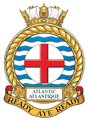 navy crest 2