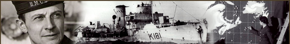hmcs-slideshow-seven-abouttheship