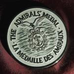 ad medal