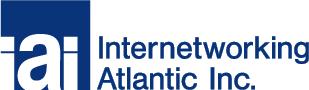 iai_header_logo